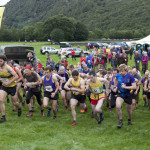 Dale Head Fell Race
